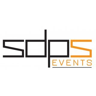 SDPS Events - Stevens - De Pauw Services