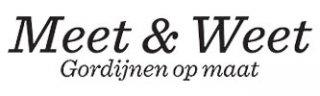 Meet & weet - Gordijnen op Maat