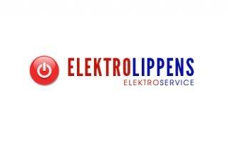 Elektro Lippens
