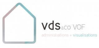 VDS & Co VOF