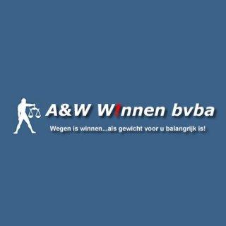 A & W Winnen bvba