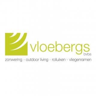 Vloebergs bv
