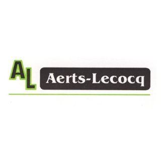 Aerts-lecocq Grasmachines & Kettingzagen