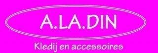 A. La. Din