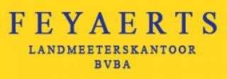 Feyaerts Landmeterskantoor bv