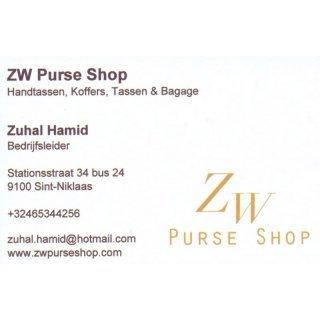Zw Purse Shop
