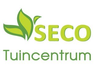 Tuincentrum SECO