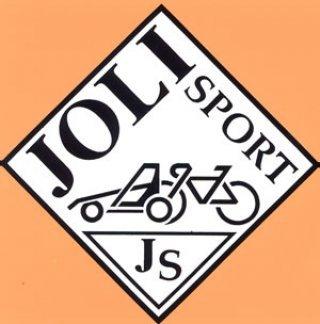 Joli Sport