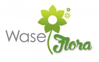 Wase Flore