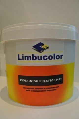 Limbucolor