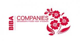 Biba-Companies