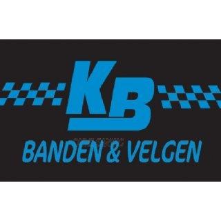 Hulshout KB banden - Car Cleaning