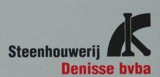 Steenhouwerij Denisse BVBA
