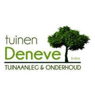 Tuinaanleg en onderhoud