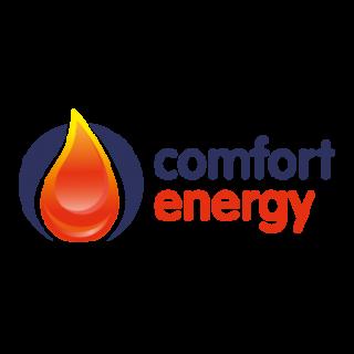 Logo Comfort Energy Langemark Vanackere Coene