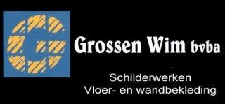 Grossen Wim Schilderwerken bv