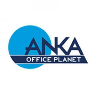 Anka Office Planet