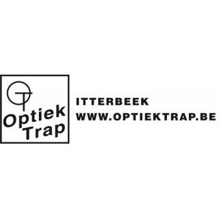 Optiek Trap