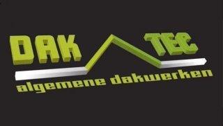 Dak-Tec bvba