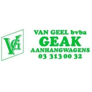 Van Geel