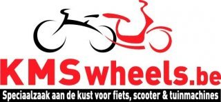 K.M.S. Wheels