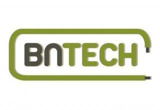 BN Tech