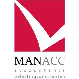 Accountantsbureel Manacc