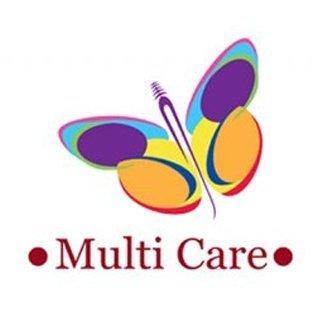 Multi Care
