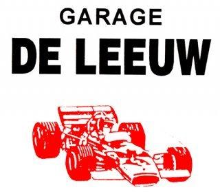 Garage De Leeuw - D.L.J. Dendercars bvba