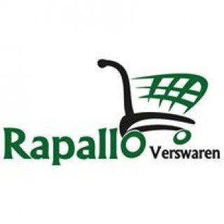 Rapallo Verswaren