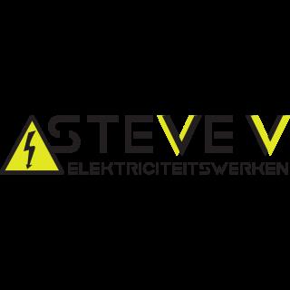 Steve V