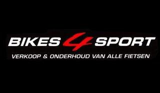 Bikes 4 Sport