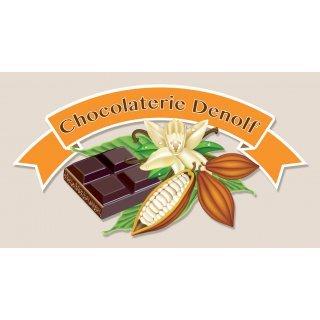 Chocolaterie Denolf-Bossuyt