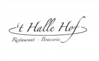 Halle Hof ('t)
