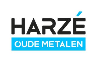 Harzé Oude Metalen