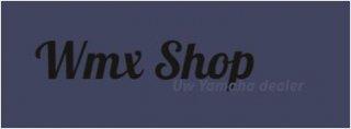 WMX shop