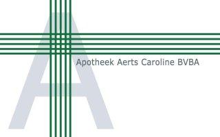 Apotheek Aerts Caroline bvba
