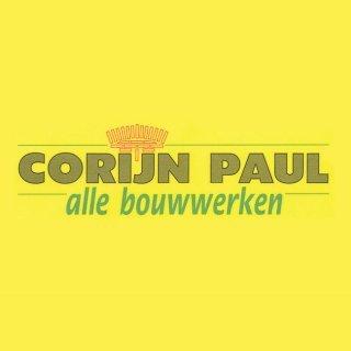 Corijn Paul