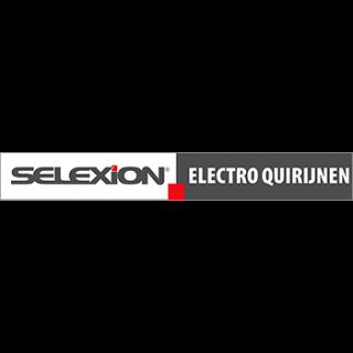 Electro Quirijnen bvba