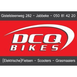 DCQ Bikes