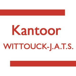 Kantoor Wittouck - J.A.T.S.