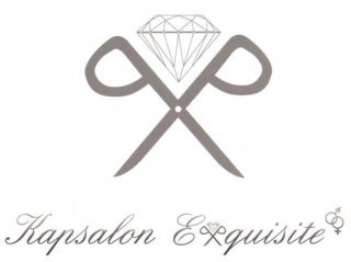 Kapsalon Exquisite