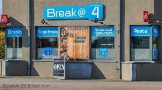 Break@4