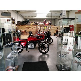Apgmoto shop
