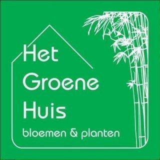 Het Groene Huis