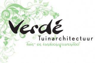 Verdé Tuinarchitectuur
