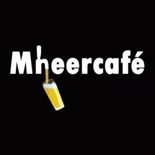 Mheercafé