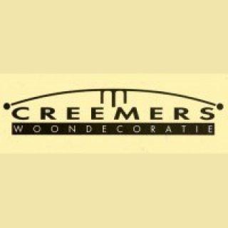 Creemers Woondecoratie