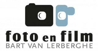 Foto en Film Bart Van Lerberghe