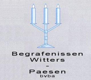 Begrafenissen Witters-Paesen
